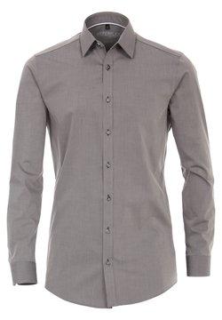 Venti - Businesshemd - gray