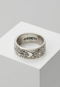 Classics77 - TAROT CARD - Ringar - silver-coloured