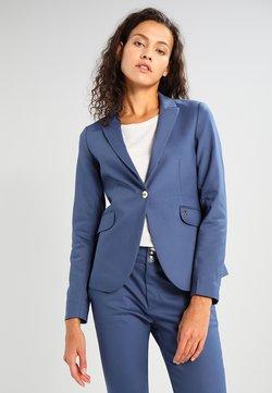 Mos Mosh - BLAKE NIGHT - Blazere - indigo blue