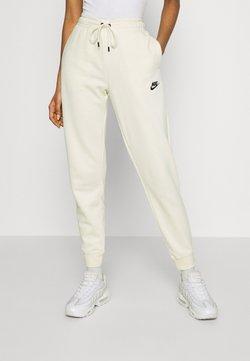 Nike Sportswear - Jogginghose - coconut milk
