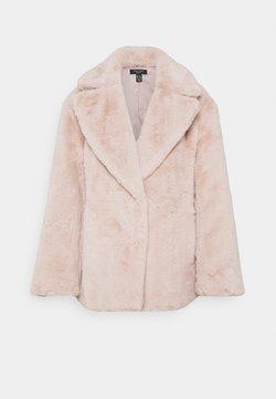 New Look Petite - Winterjacke - pale pink