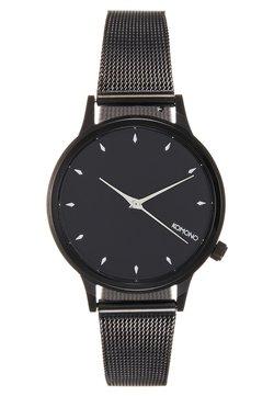 Komono - LEXI ROYALE - Montre - all black