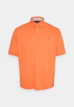 Tommy Hilfiger - REGULAR - Polo shirt - summer sunset