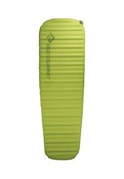 Sea to Summit - Isomatte - green