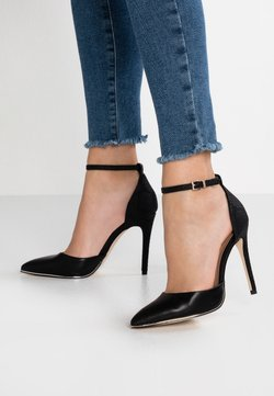 Call it Spring - ICONIS - High Heel Pumps - black