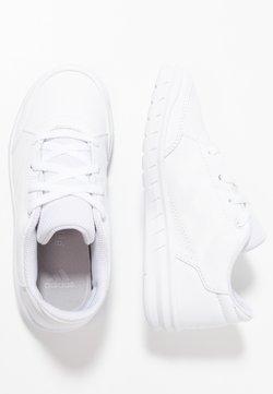 adidas Performance - ALTASPORT - Trainings-/Fitnessschuh - footwear white/grey tow