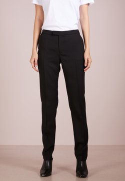 Tiger of Sweden - LOVANN - Pantalon classique - night black
