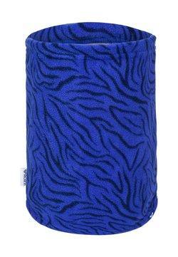 Roxy - Mütze - mazarine blue zebra print