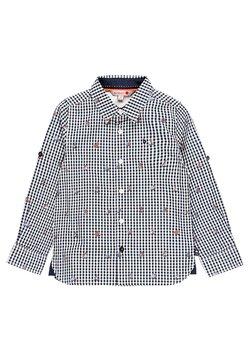 Boboli - Koszula - multi coloured