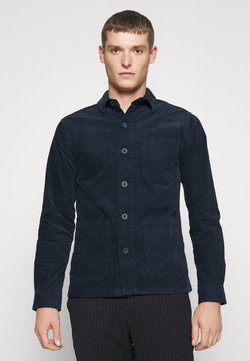 Lindbergh - Summer jacket - navy