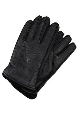 Lloyd Men's Belts - Fingerhandschuh - schwarz