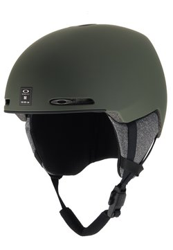 Oakley - MOD1 - Helm - dark brush