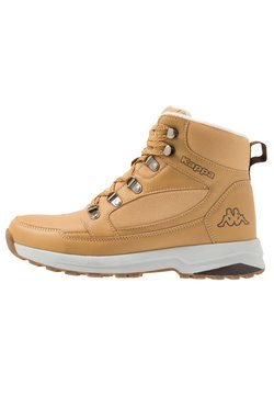 Kappa - SIGBO - Outdoorschoenen - beige/brown