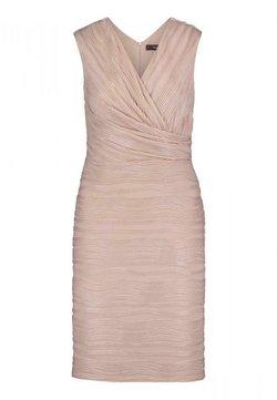 Vera Mont - Cocktailkleid/festliches Kleid - light pink