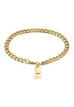 Liebeskind Berlin - Armband - gold