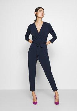 Wallis - Combinaison - navy blue