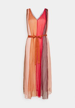 Derhy - RECITAL DRESS - Maxikleid - coral