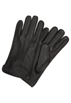 Roeckl - Fingerhandschuh - black