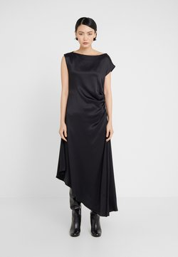 MM6 Maison Margiela - Occasion wear - black