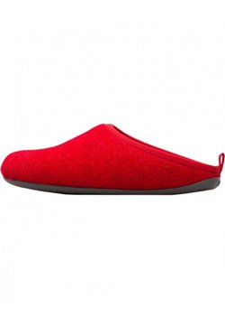 Camper - WABI - Chaussons - red