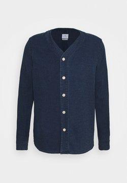 PS Paul Smith - MENS CASUAL FIT SHIRT - Camicia - denim blue