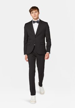 WE Fashion - DALI - Giacca elegante - black