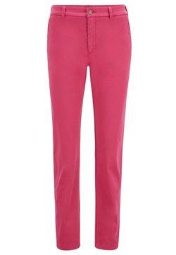 BOSS - SACHINI - Chinot - pink