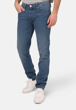 MUD Jeans - Jeans Straight Leg - stone blue