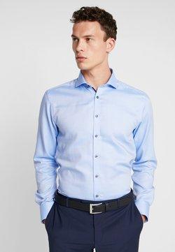 Bruun & Stengade - BARLOW - Businesshemd - light blue