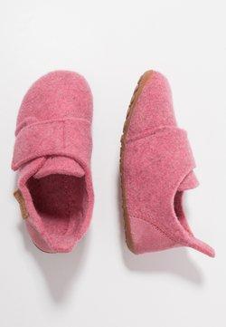 Bisgaard - Chaussons - rosa
