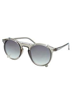 Icon Eyewear - Lunettes de soleil - grey