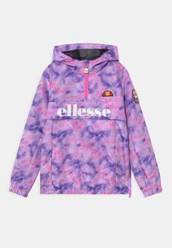 Ellesse - CHERO - Veste de survêtement - multi-coloured
