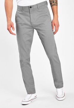 Next - Chinot - light grey