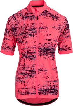Endurance - VIVIENNE W - T-Shirt print - 4073 pitaya pink