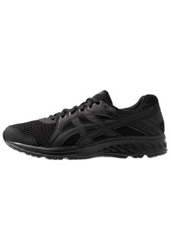 ASICS - JOLT 2 - Zapatillas de running neutras - black/dark grey