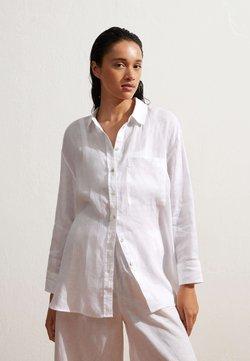 OYSHO - Koszula - white
