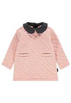 Noppies - MESA - Korte jurk - peach skin