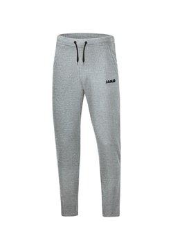 JAKO - Jogginghose - grau