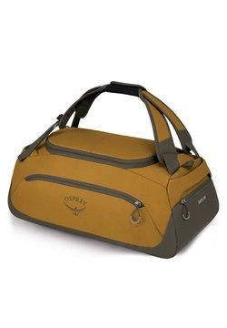 Osprey - DAYLITE - Bolsa de viaje - yellow