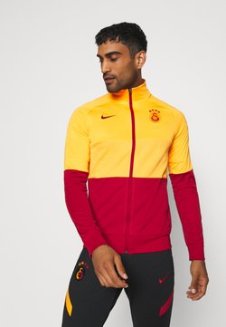 Nike Performance - GALATASARAY ISTANBUL  - Vereinsmannschaften - vivid orange/pepper red