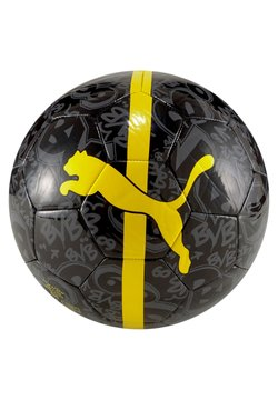 Puma - BORUSSIA DORTMUND FTBLCORE - Fußball - schwarzgelb