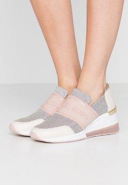 MICHAEL Michael Kors - FELIX TRAINER EXTREME - Sneakers - multicolor