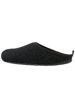 Camper - WABI - Slippers - dark gray