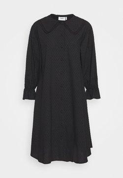 Moves - CARRISA - Sukienka letnia - black