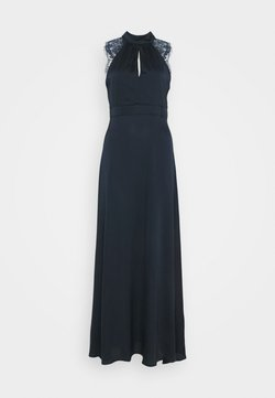 TFNC - KALISSA MAXI - Robe de cocktail - navy