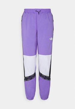 The North Face - PANT - Jogginghose - pop purple