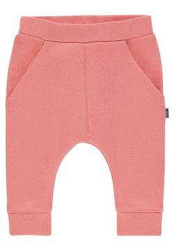 Imps&Elfs - BABY - Broek - doll pink