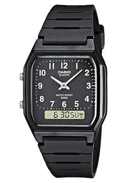 Casio - Montre - black