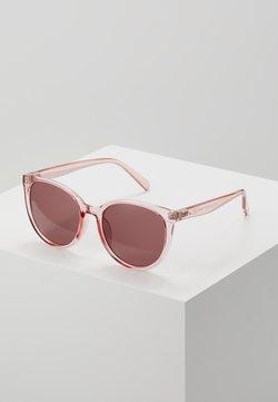 Even&Odd - Gafas de sol - rose