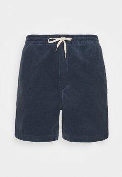 Polo Ralph Lauren - Short - blue